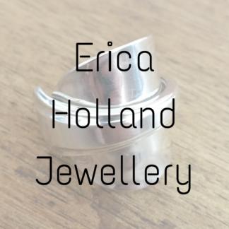 Erica Holland Jewellery