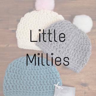 Little Millies