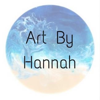 Art By Hannah