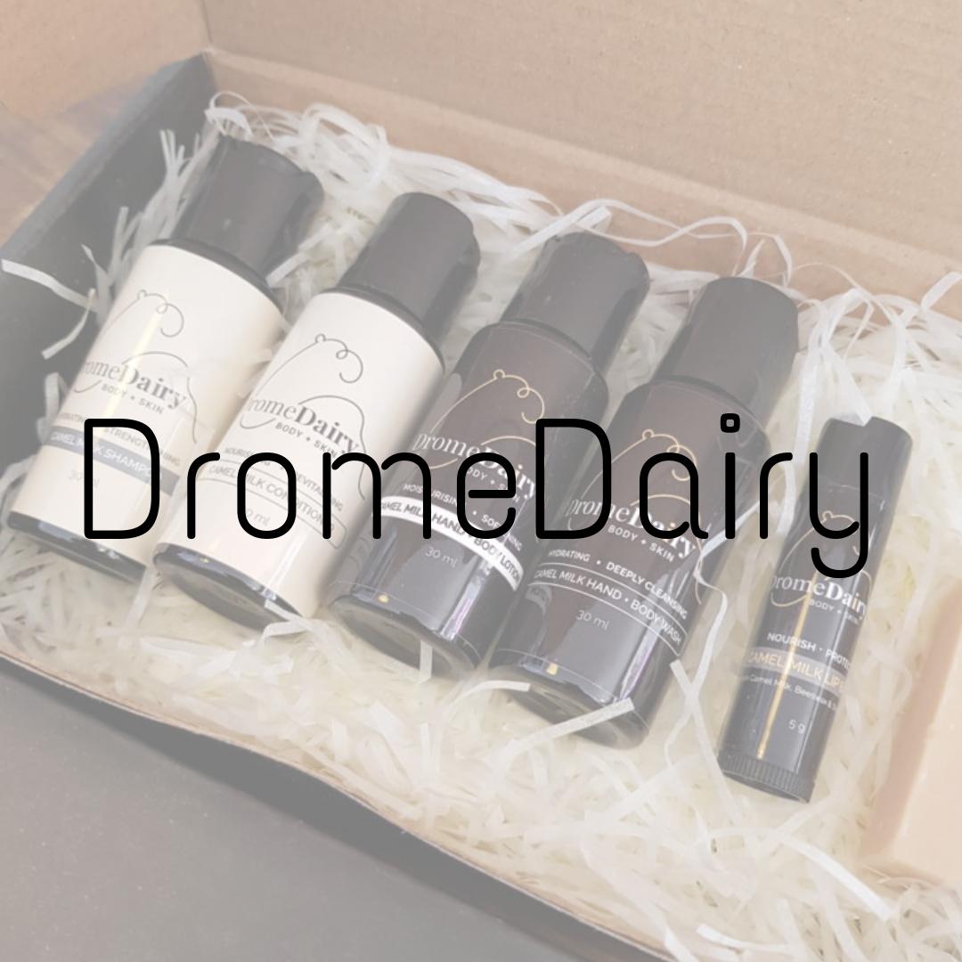 DromeDairy